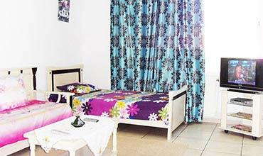 Location vacances hammamet tunisie appartement maison studio meubl pas cher - Location lit medicalise tunisie ...